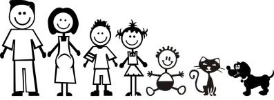 adesivo-familia-feliz