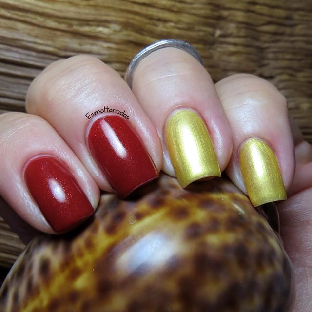 Rouge e Serre - Guisseny2