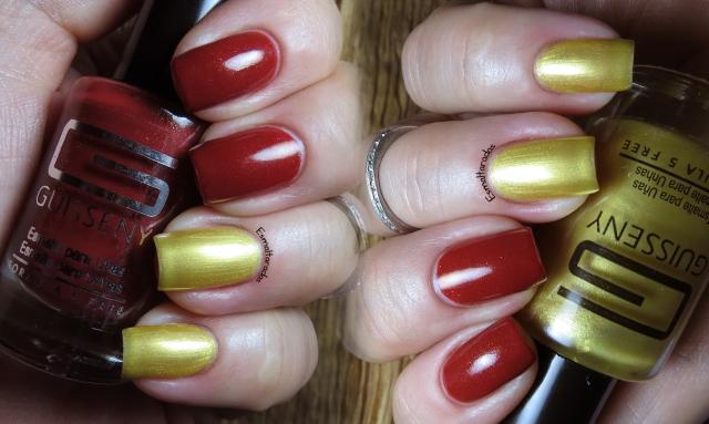 Rouge e Serre - Guisseny3