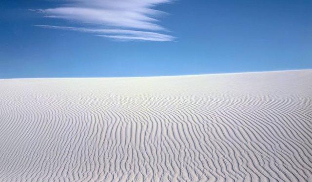 sand-2