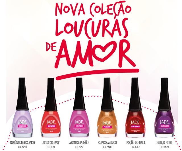 JADE_Loucuras de Amor_postface 700x700px-02