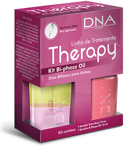 DNA Therapy
