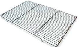 cooling rack