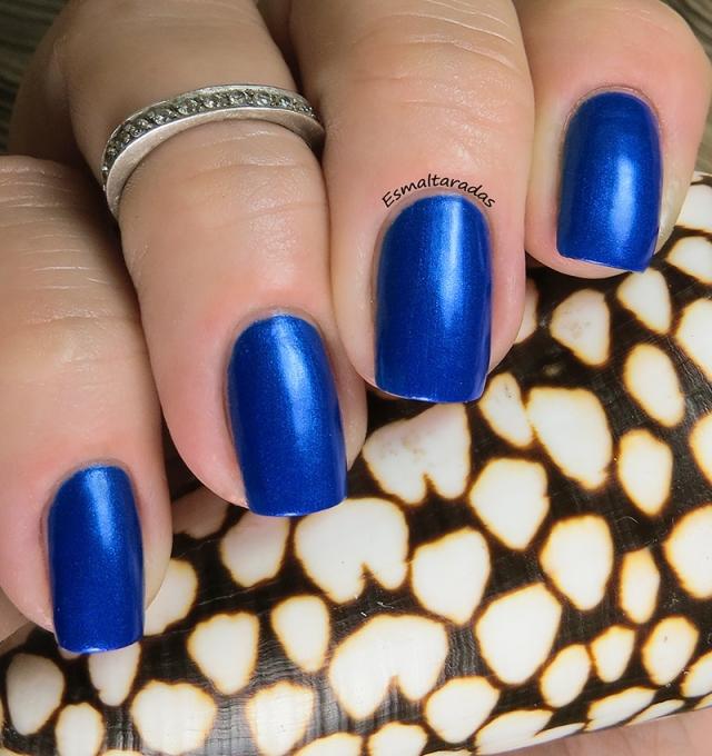 Blue Jeans - Florma2r