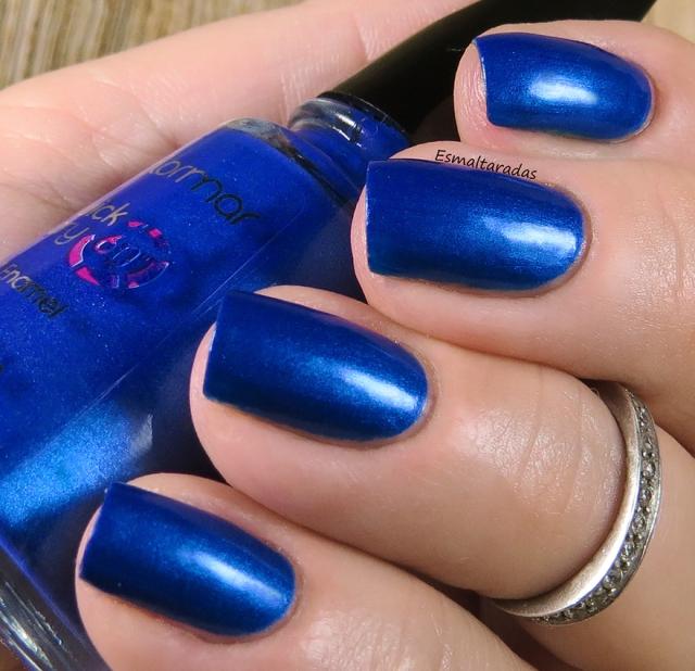 Blue Jeans - Flormar