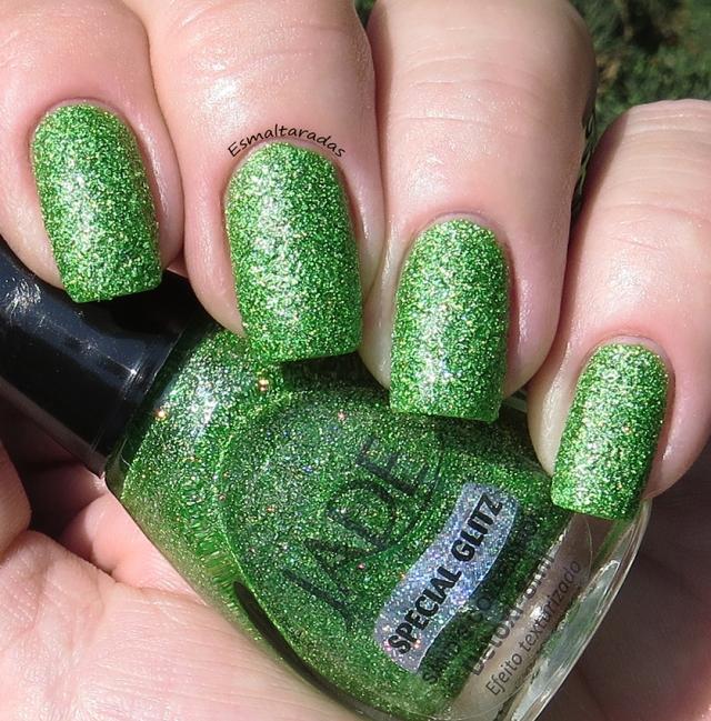 Detoxi - Jade2