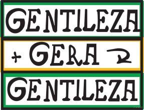 Logo-Gentileza