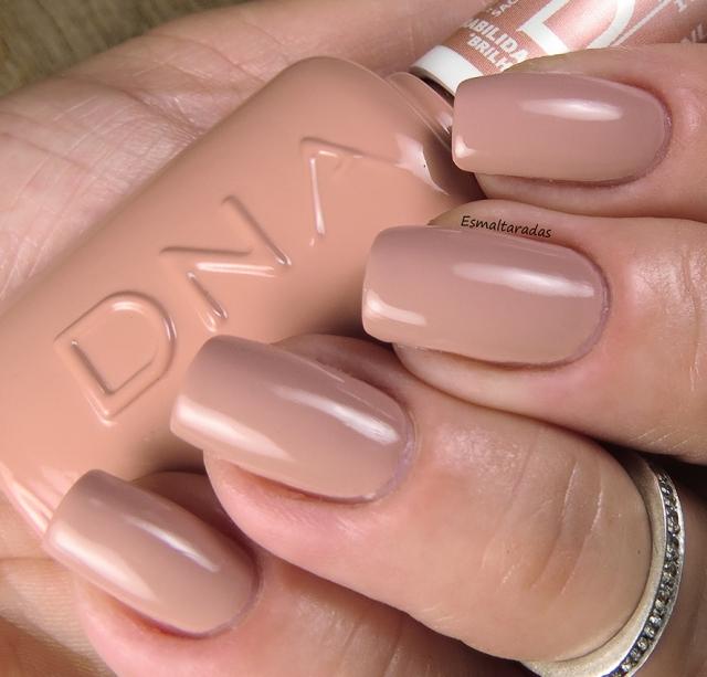 Nude Hibrido - DNA Italy3