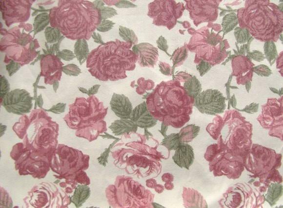 floral-rosa-antigo